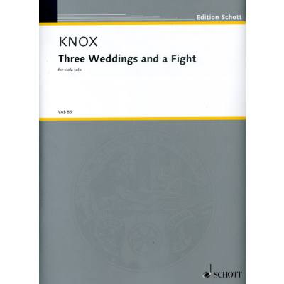 three-weddings-and-a-fight