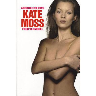addicted-to-love-the-kate-moss-story