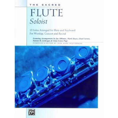 the-sacred-flute-soloist