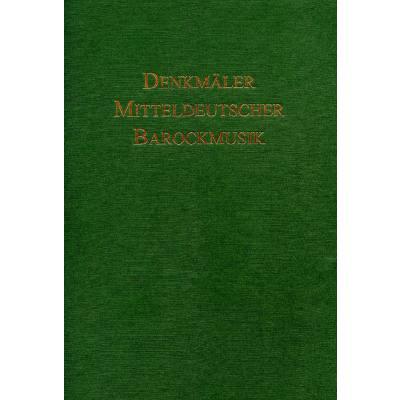 denkmaler-mitteldeutscher-barockmusik
