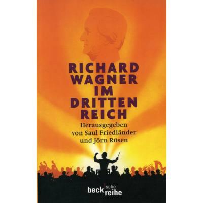 richard-wagner-im-dritten-reich