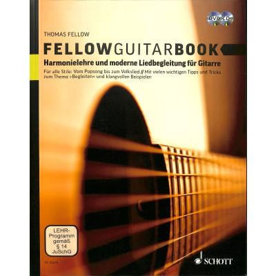 fellow-guitar-book