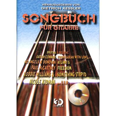 songbuch-fur-gitarre