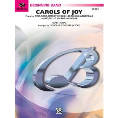 carols-of-joy