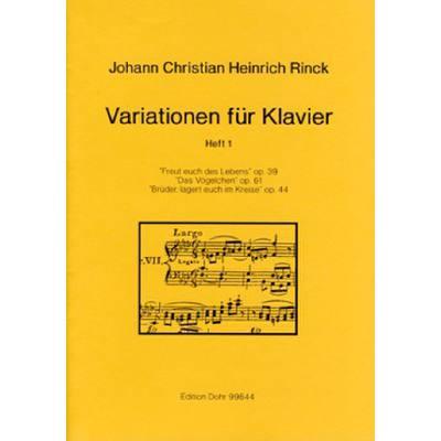 variationen-fur-klavier-1