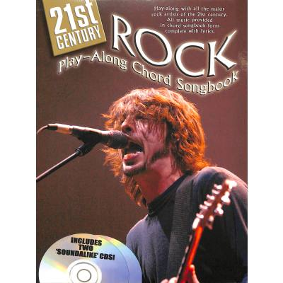 21st-century-rock-play-along-chord-songbook