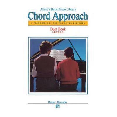 chord-approach-duet-book-2