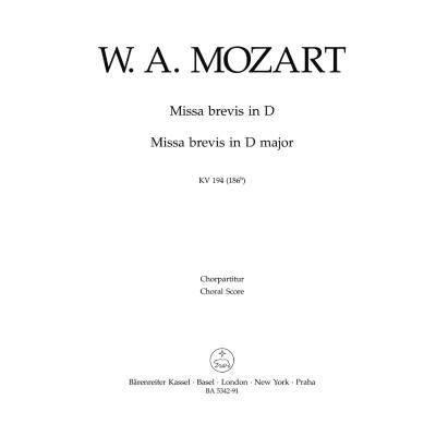 missa-brevis-d-dur-kv-194-186h-