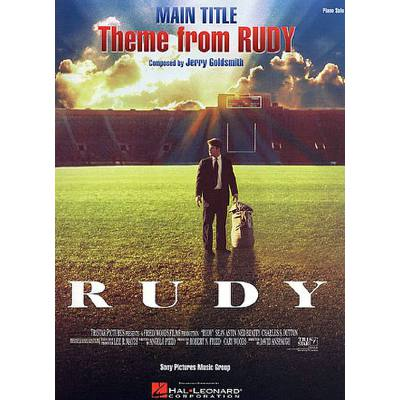 theme-from-rudy