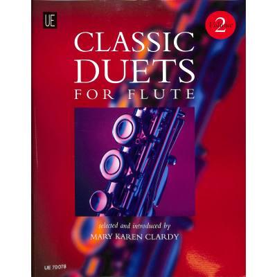 classic-duets-2