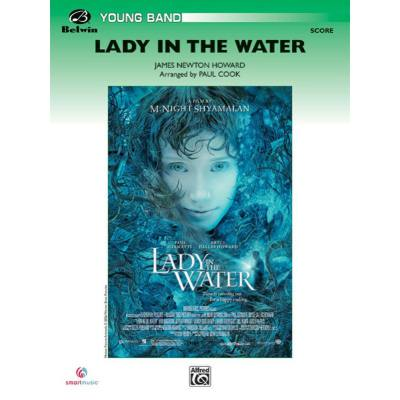 lady-in-the-water