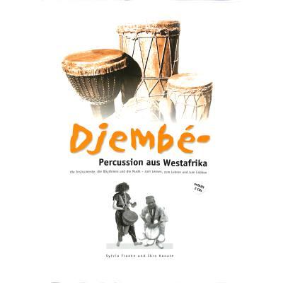 djembe-percussion-aus-westafrica-westafrika-