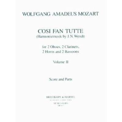 cosi-fan-tutte-kv-588-harmoniemusik-vol-2