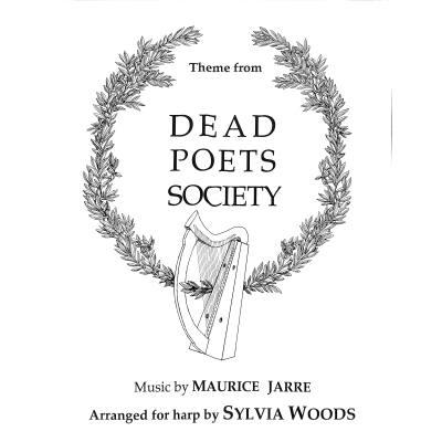 Dead poets society (Theme)