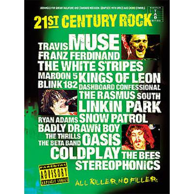 21st-century-rock-4