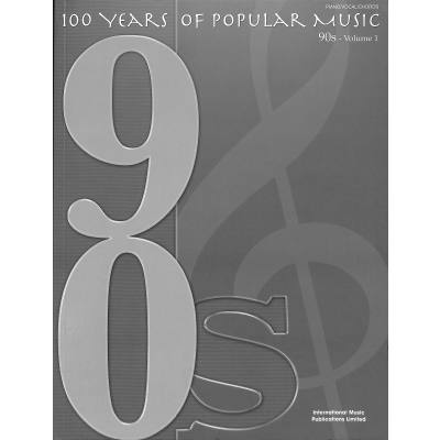 100-years-of-popular-music-1-90-s