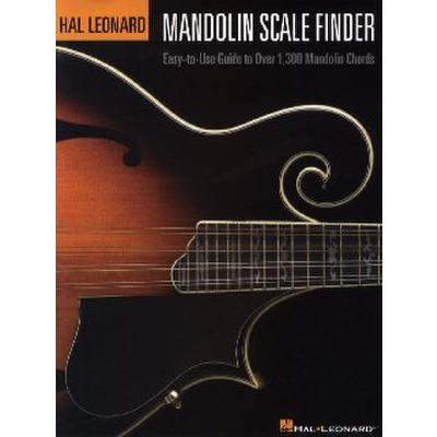 mandolin-scale-finder