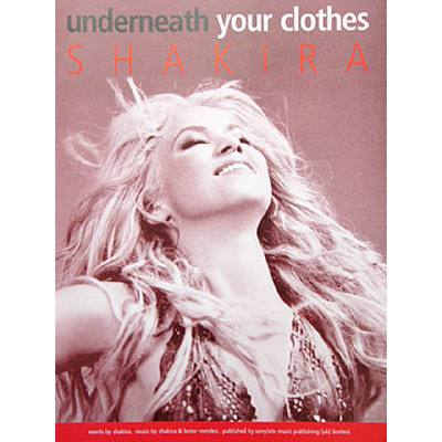 underneath-your-clothes