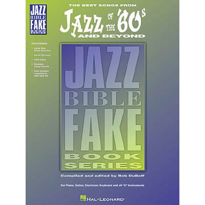 jazz-of-the-60-s-and-beyond-the-best-songs-from-