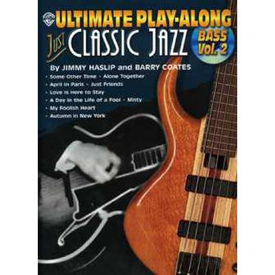 ultimate-play-along-bass-2-just-classic-jazz