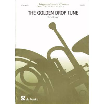 the-golden-drop-tune