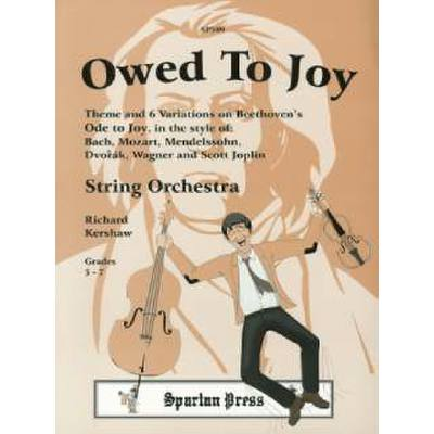 owed-to-joy