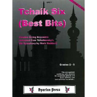tchaik-six-best-bits-