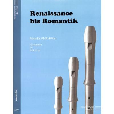renaissance-bis-romantik