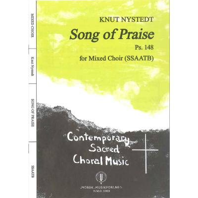 song-of-praise