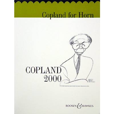 copland-for-horn