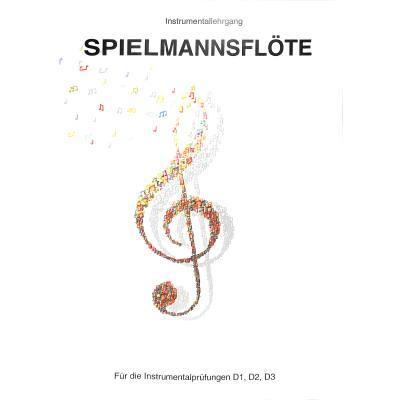 instrumentallehrgang-d1-d2-d3
