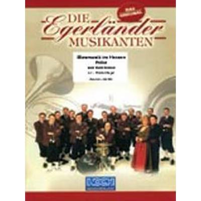 blasmusik-im-herzen