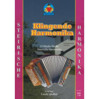 klingende-harmonika-spielheft
