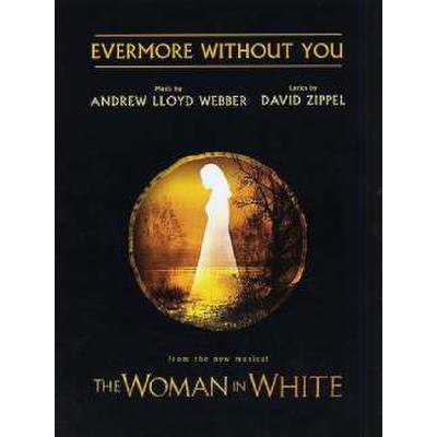 evermore-without-you-aus-the-woman-in-white-