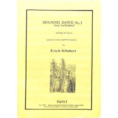 spanish-dance-1-la-vie-breve-