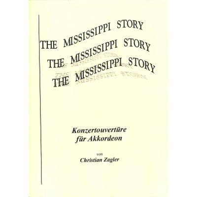 mississippi-story