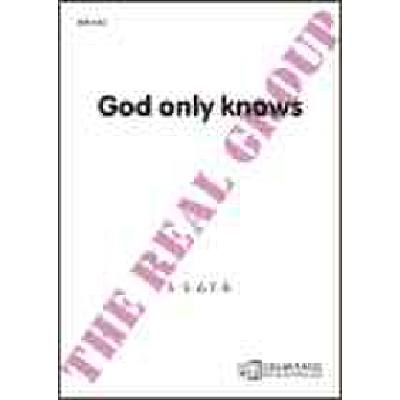 god-only-knows