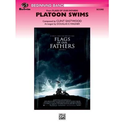 platoon-swims-aus-flags-of-our-fathers-