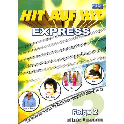 hit-auf-hit-express-2