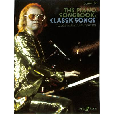the-piano-songbook-classic-songs