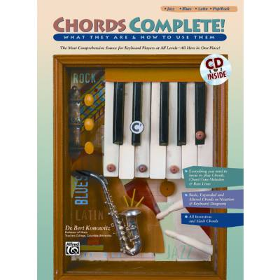 chords-complete