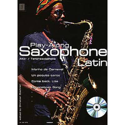 play-along-saxophon-latin
