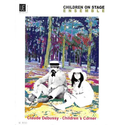 children-s-corner-suite-