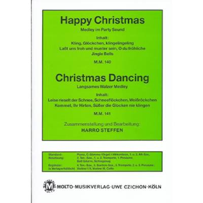 happy-christmas-christmas-dancing-medley