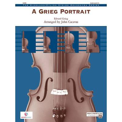 a-grieg-portrait