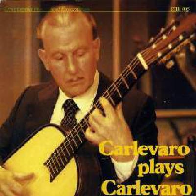 carlevaro-plays-carlevaro