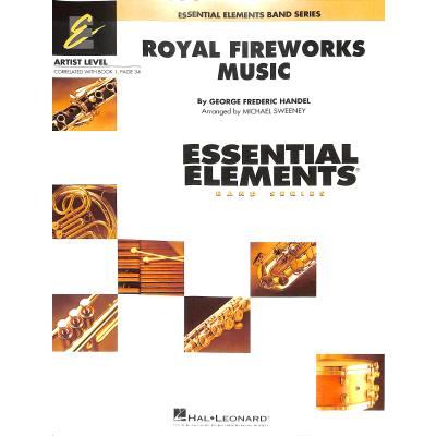 royal-fireworks-music-feuerwerksmusik-