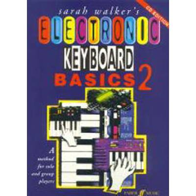 electronic-keyboard-basics-2