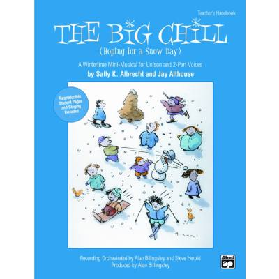 the-big-chill-hoping-for-a-snow-day-