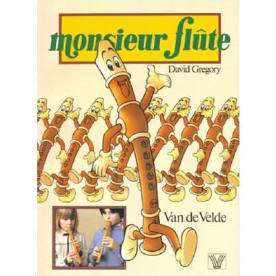 monsieur-flute